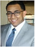 Dr. Mark Sharobeem, DPM