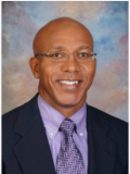 Dr. Richard Gayles, MD