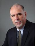 Dr. Mitchell Stark, DDS
