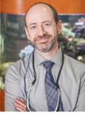 Dr. Ilya Lipkin, DDS