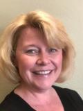 Dr. Karen Nagle, DMD