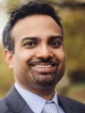 Dr. Amish Patel, MD