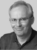 Dr. Marvin Brooks, MD