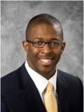 Dr. Terrence Crowder, MD - Gilbert, AZ - Orthopedic Surgery