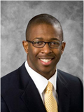 Dr. Terrence Crowder, MD - Tempe, AZ - Orthopedic Surgery