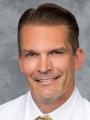 Dr. Kevin McCarthy, MD