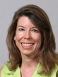 Dr. Grace Holub, MD