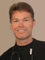 Dr. Dirk Rainwater, MD