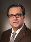 Dr. Samir Rajani, MD