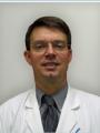 Dr. Halden Ford, MD
