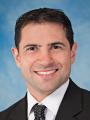 Dr. Gregg Joseph Jarit, MD