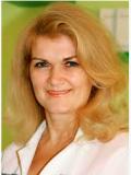 Dr. Natalia Hegedosh, MD