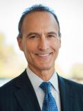 Dr. Joel Saal, MD - Redwood City, CA - Physical Medicine & Rehabilitation
