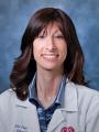 Dr. Odelia Cooper, MD