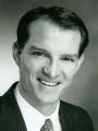 Dr. Drew Schultz, DO