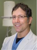 Dr. Tom Porter, MD