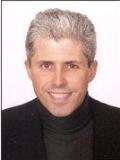 Dr. Joseph Mormino, DDS