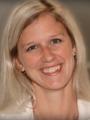 Meredith Magner, PA-C