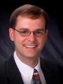 Dr. Matthew Cornish, MD