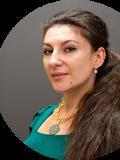 Dr. Angelina Postoev, MD