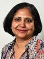 Dr. Suman Jain, MD