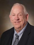 Dr. James Geissler, MD