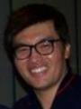 Dr. Yong Park, DDS