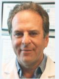 Dr. Curtis Emmer, DO