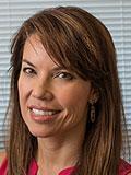 Dr. Anna Talarico, MD - Atascadero, CA - Family Medicine