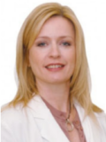 Dr. Sheli Milam, MD
