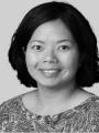 Dr. Rosalynn Torralba, MD