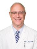 Dr. Lawrence Falender, DDS