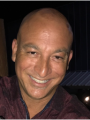 Dr. Scott Delboccio, DMD