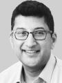 Dr. Meetul Shah, MD