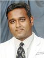 Dr. Pranay Ramdev, MD