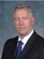 Dr. Joseph Heidelman, DDS