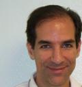 Dr. David Blank, MD - Las Vegas, NV - Pediatrics