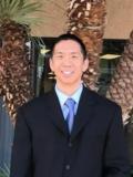 Dr. Henley Fong, DDS