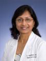 Dr. Kalyani Gaddipati, MD
