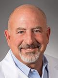 Dr. John O'Neill, MD