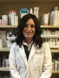 Dr. Rachel Kushner, MD