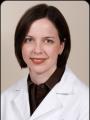 Dr. Josie Pielop, MD