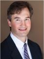 Dr. Vincent Gardner, MD