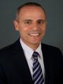 Dr. Charles Kaiser, MD