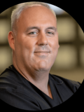 Dr. Terrence O'Neill, DDS