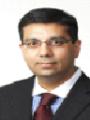 Dr. Kandarp Patel, MD
