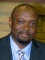 Dr. Olakunle Iluyomade, MD