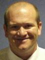 Dr. Gregory Arfsten, MD