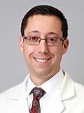 Dr. Howard Eisenbrock, DO