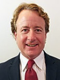 Dr. Francis Schanne, MD